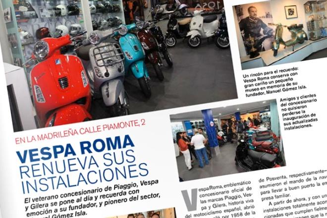 Reportaje-Revista-Tu-Moto