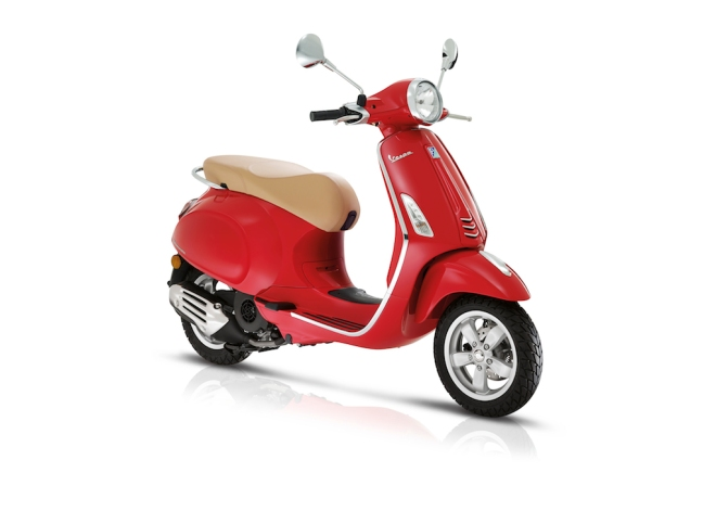 vespa-primavera-euro-4-red