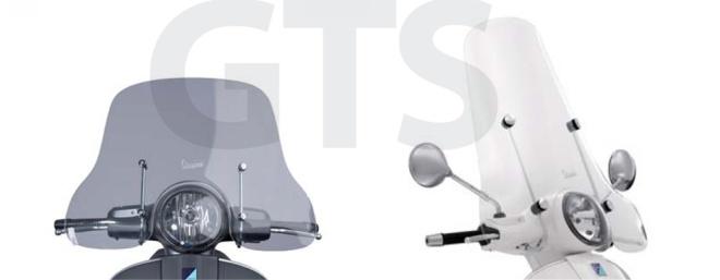 GTS-Screens_02