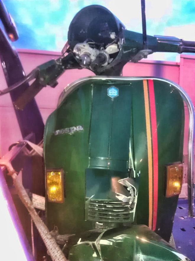 PK_Crash_04