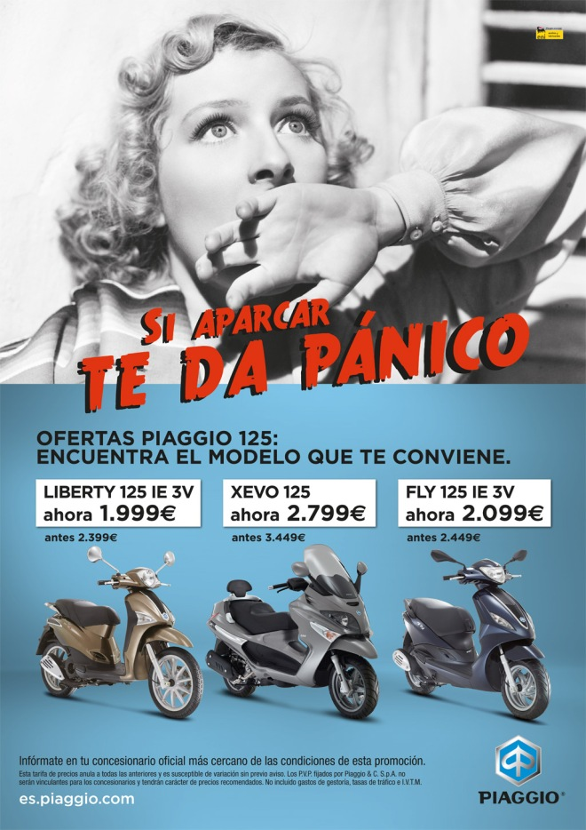Piaggio_Liberty-Fly-Xevo_ene14