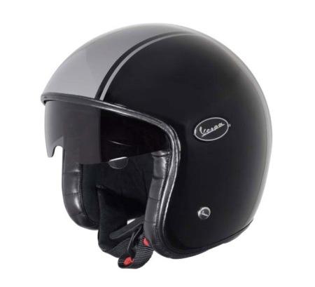Vespa-Jet-Fibra-Negro