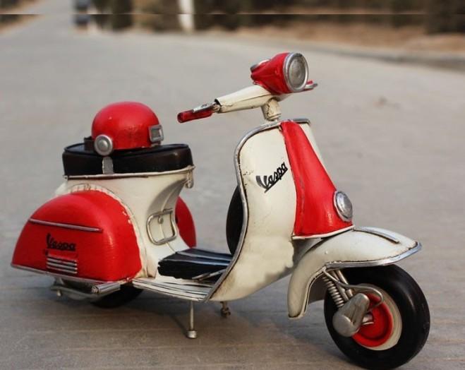 3.handmade_antique_tin_model_motorbike_-vespa_scooter_1958_type2