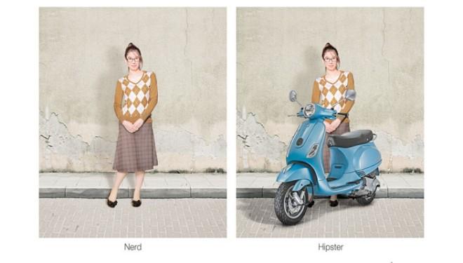 Ad-Vespa-Nerd-Girl-704x400