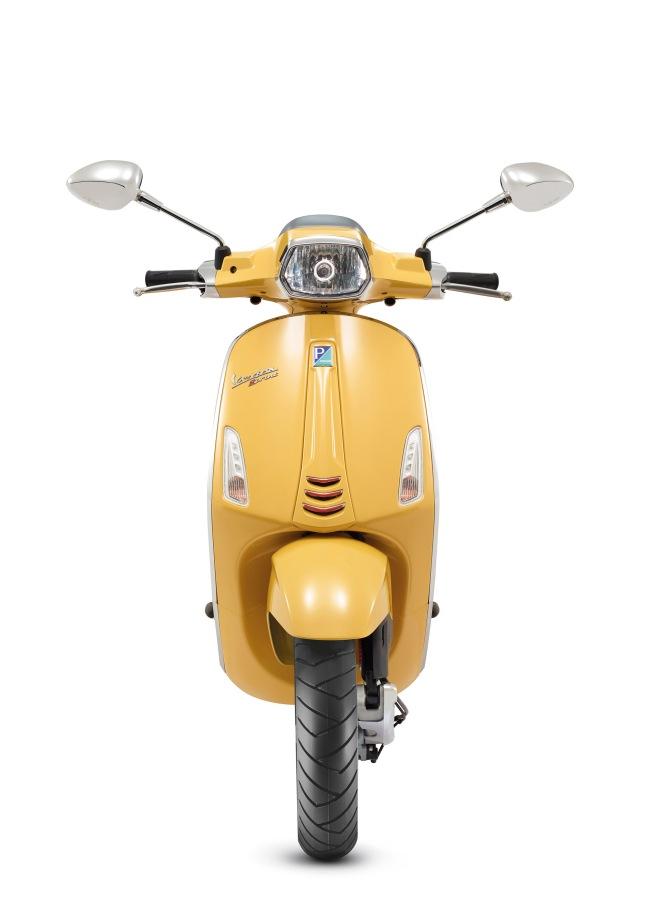 Vespa-Sprint-125-GP