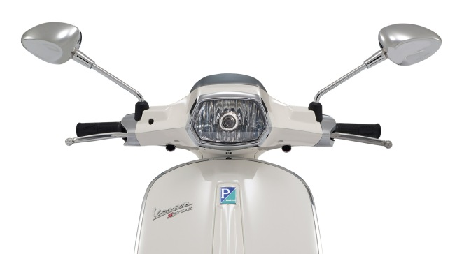 Vespa-Sprint-2014-Detail-01