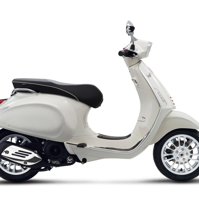 Vespa-Sprint-2014-Detail-02