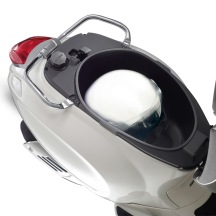 Vespa-Sprint-2014-Detail-04