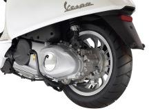 Vespa-Sprint-2014-Detail-05