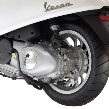 Vespa-Sprint-2014-Detail-05