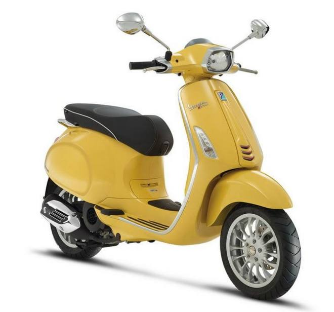 vespa-sprint-2014-yellow