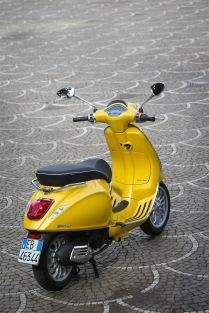 Vespa-Sprint-GP-01