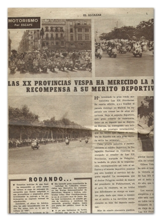 20-Provincias-recorte-05