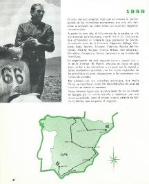 20_provincias-carrera-05