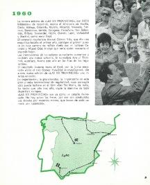 20_provincias-carrera-06