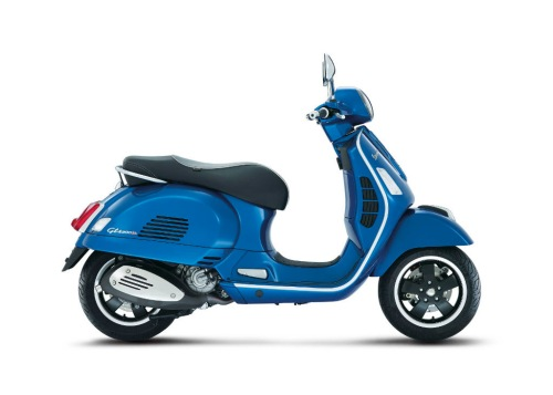 New-Vespa-GTS-Super-2014-02