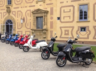 New-Vespa-GTS-Super-2014-05