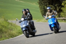 New-Vespa-GTS-Super-2014-07