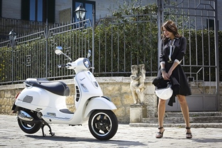 New-Vespa-GTS-Super-2014-08