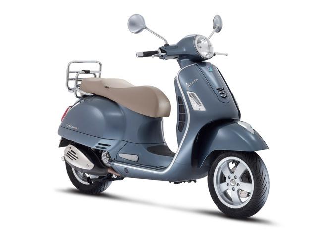Vespa-GTS-300-Grigio-Dolomiti-02