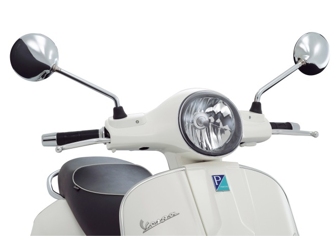 Vespa-GTS-Super-Detail-01