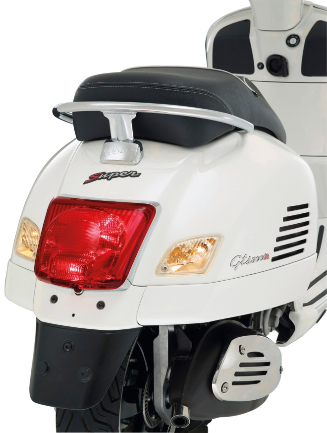 Vespa-GTS-Super-Detail-07