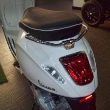 Vespa-Sprint-Shop-04