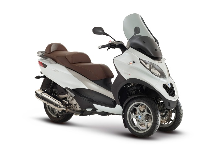 01_New_Piaggio_Mp3
