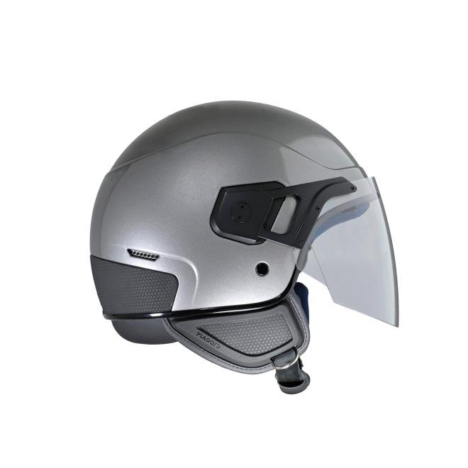 MP3-PJ-Helmet