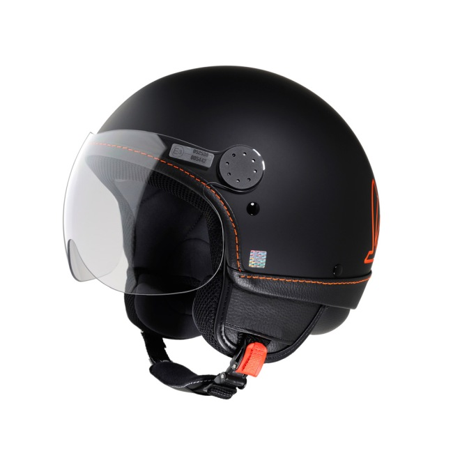 Visor-2_0-black-orange-helmet-01