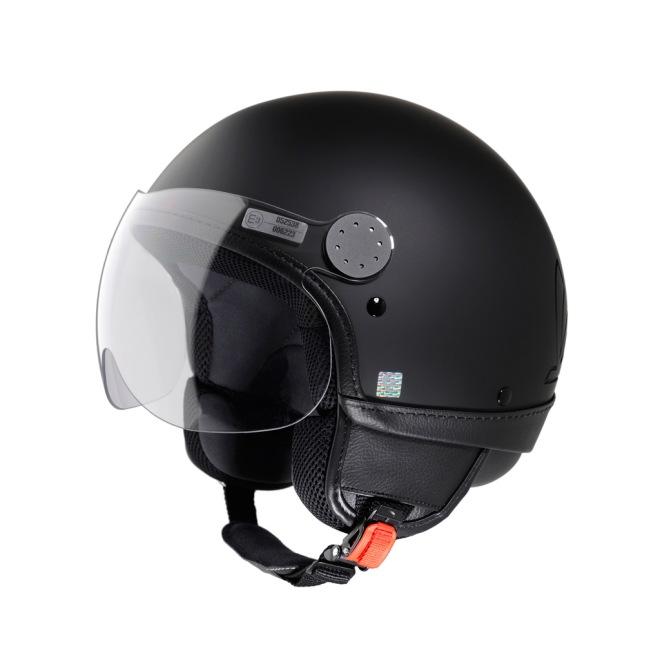 Visor-2_0-matt-black-helmet-01
