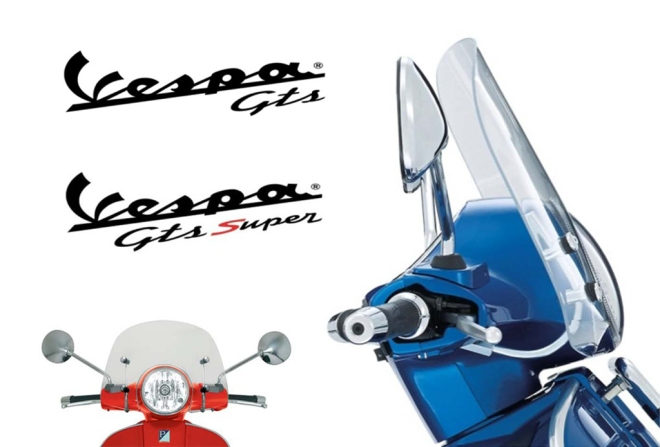Vespa-GTS-14-Short-Screen