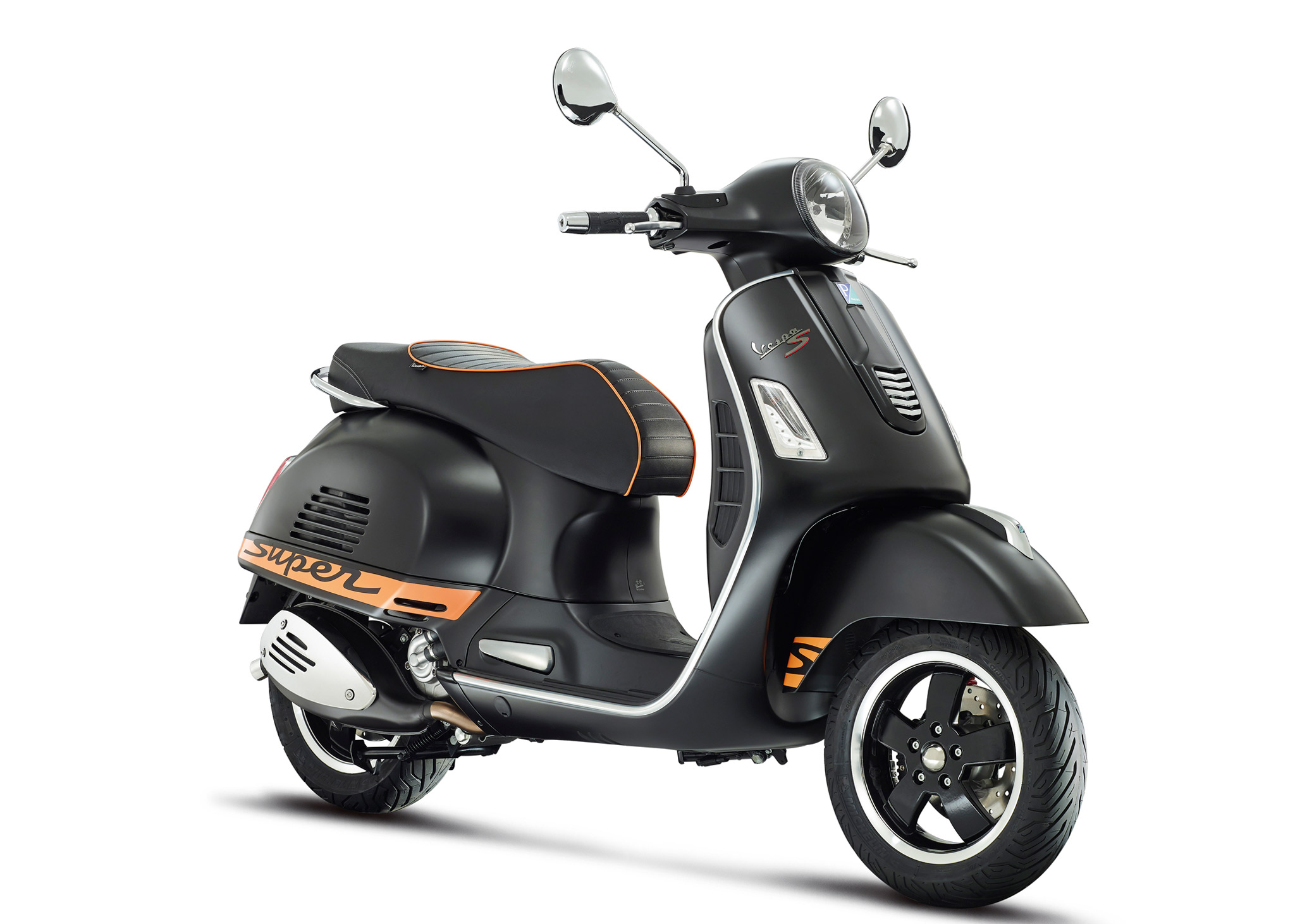 vespa gts 2014 supersport vespa roma. Black Bedroom Furniture Sets. Home Design Ideas