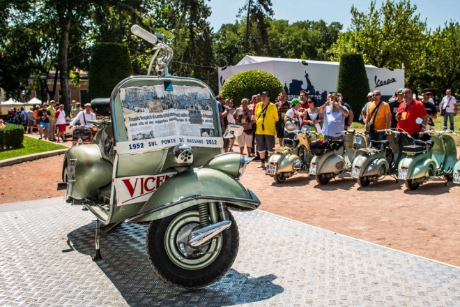 Vespa-World-Days-2014-Award-01