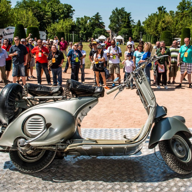 Vespa-World-Days-2014-Award-02