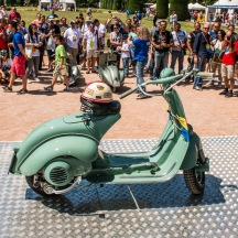 Vespa-World-Days-2014-Award-03