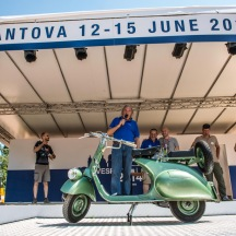 Vespa-World-Days-2014-Award-04