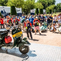 Vespa-World-Days-2014-Award-06