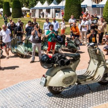 Vespa-World-Days-2014-Award-07
