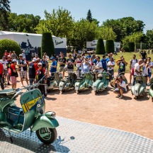 Vespa-World-Days-2014-Award-08
