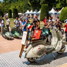 Vespa-World-Days-2014-Award-09