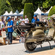 Vespa-World-Days-2014-Award-10