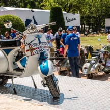 Vespa-World-Days-2014-Award-11
