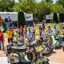 Vespa-World-Days-2014-Award-12