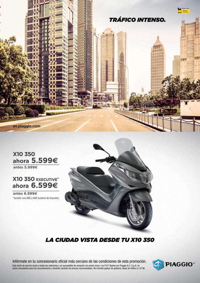 Promociones-X10-350-08-14