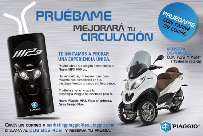 Prueba_MP3_Madrid