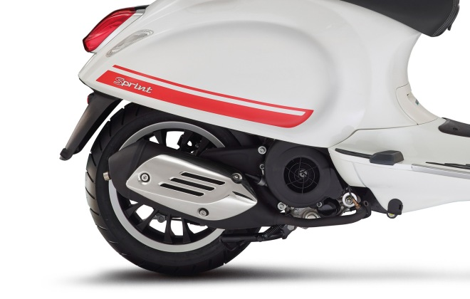 Vespa-Sprint-125-Sticker