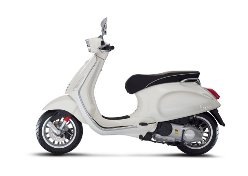 Vespa_sprint_ABS_125_01