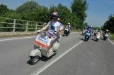 Vespa_World_D_2014_City_Parade_21