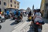 Vespa_World_D_2014_City_Parade_30